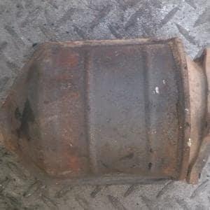 Ford-katalizator-3