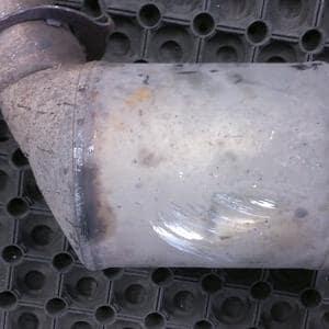 Mercedes-katalizator-5
