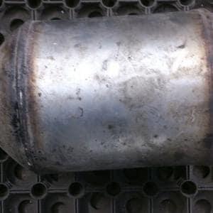 Mercedes-katalizator-7