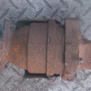 Nissan-katalizator-1