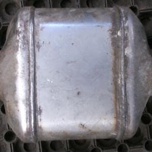Opel-katalizator-11