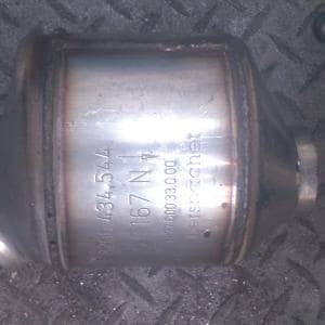 Renault-katalizator-5
